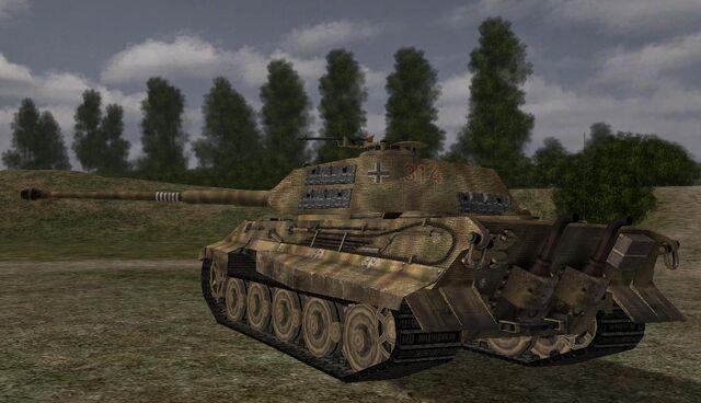 File:Tiger 2 p 2.jpg