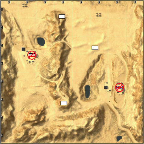 File:El Alamein map.png