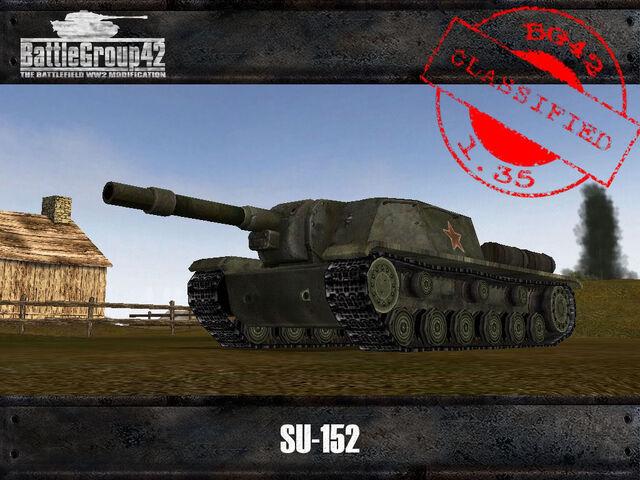 File:SU-152 old.jpg