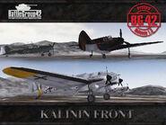 4112-Kalinin Front 2