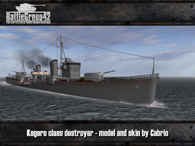 File:Kagero-class destroyer.png