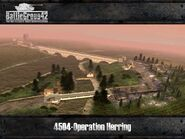 4504-Operation Herring 5