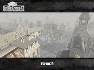 4301-Voronezh 2
