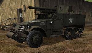 M3 gmc 1