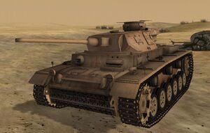 Panzer 3j1 1