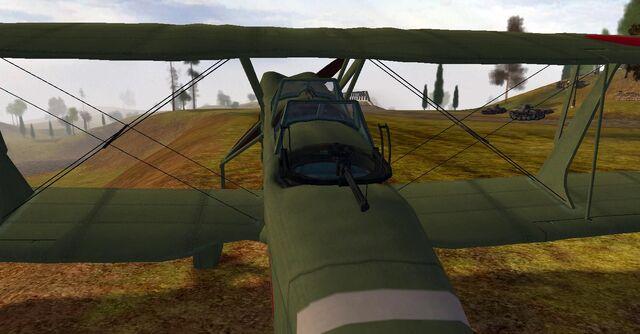 File:Ki-3 3.jpg