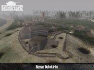 4504-Royan Outskirts 2