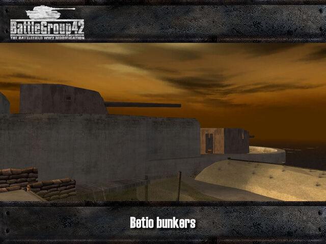 File:Betio bunkers 1.jpg