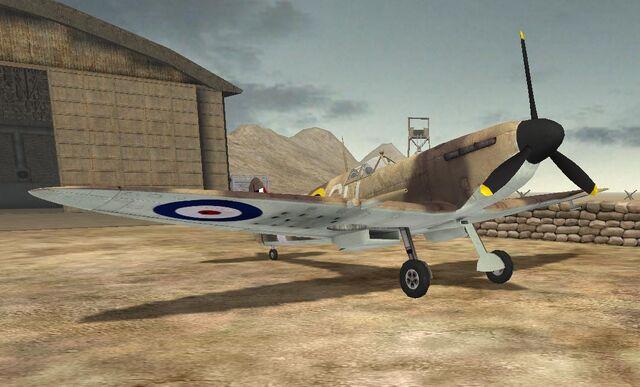 File:Spitfire vb 5.jpg