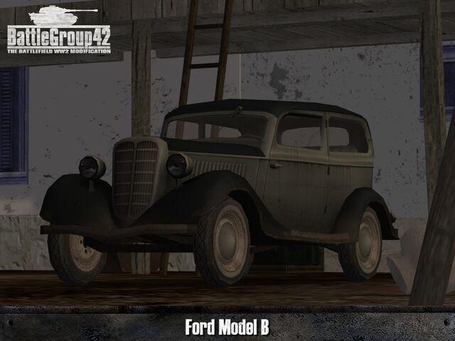File:Ford Model B 1.jpg