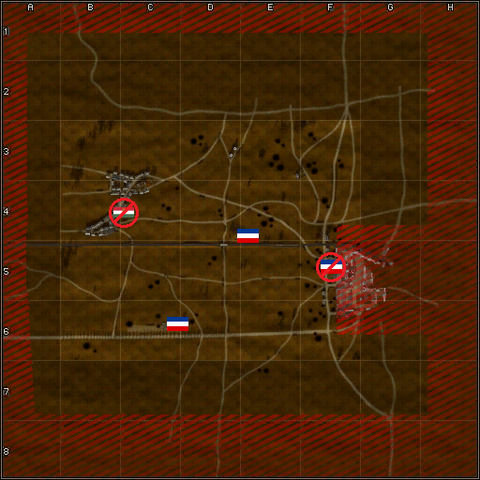 File:4104-Down the Danube co-op map.png