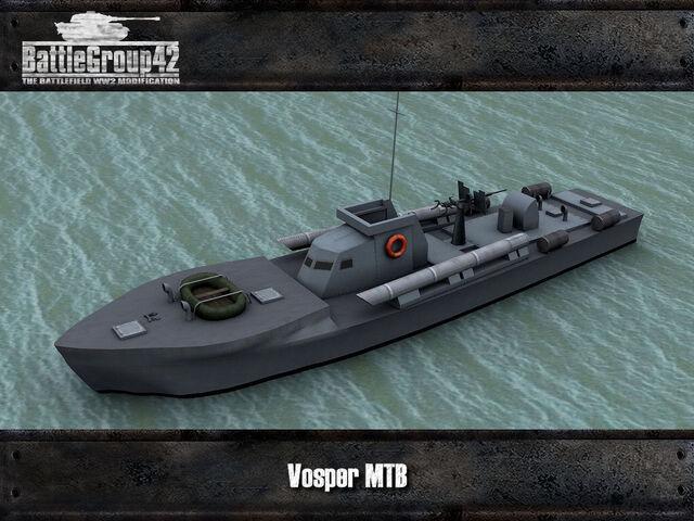File:Vosper MTB Render.jpg