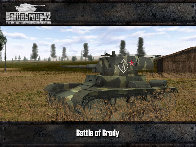 File:4106-Battle of Brody 3.jpg