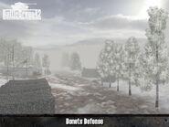 4212-Donets Defense 2