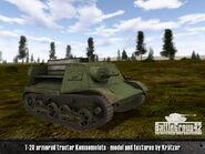 T-20 2