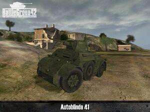 AB 41 1
