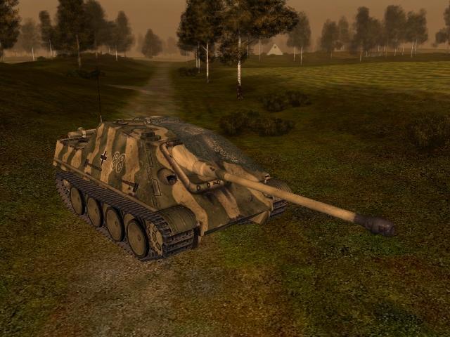 File:Jagdpanther 1.jpg