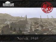4004-Narvik 1