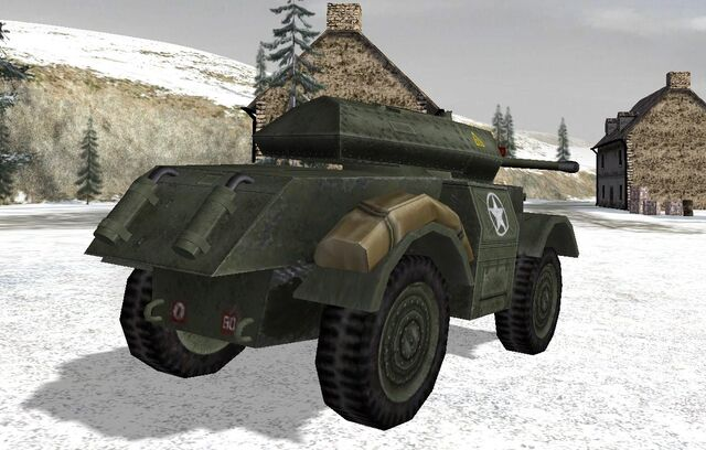 File:Staghound 2.jpg