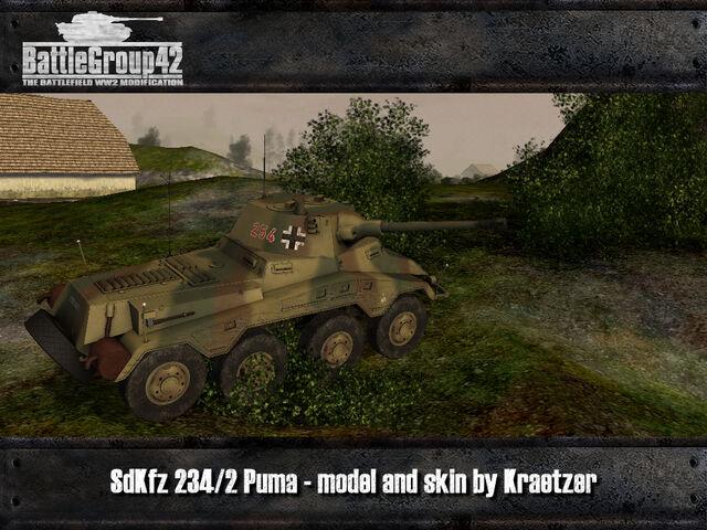File:Sdkfz 234-2 3.jpg