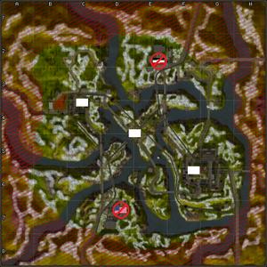 4502-Battle for Trier map