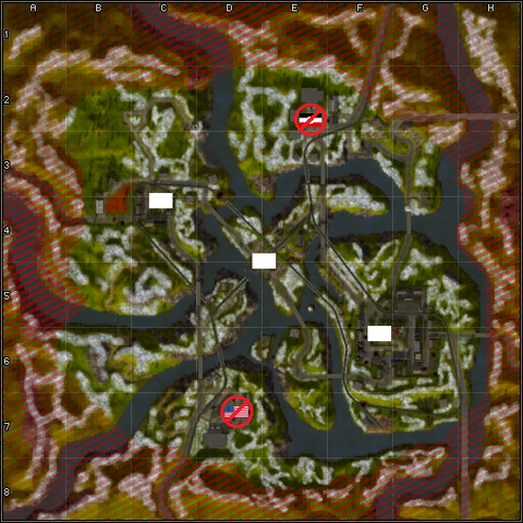 File:4502-Battle for Trier map.png