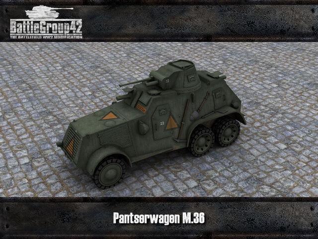 File:Pantserwagen M36 render.JPG