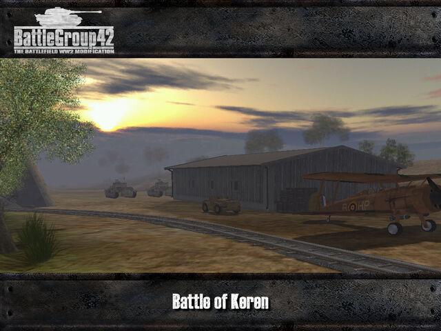 File:4104-Battle of Keren 2.jpg