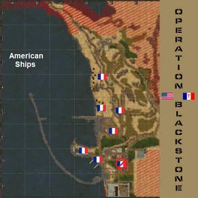 4211-Safi Port conquest map
