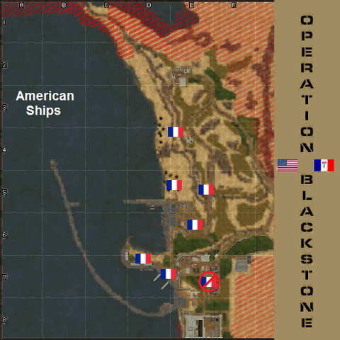 File:4211-Safi Port conquest map.png