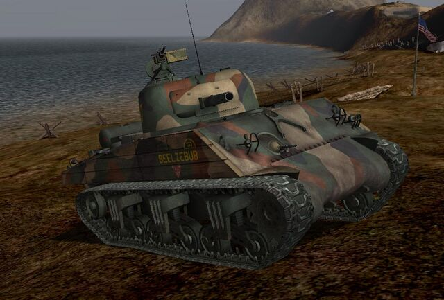 File:M4a3r3 sherman 1.jpg