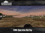 4504-Operation Herring 6