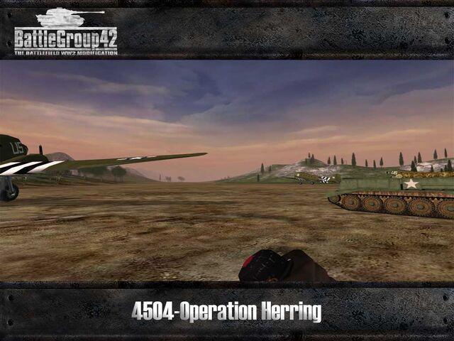 File:4504-Operation Herring 6.jpg