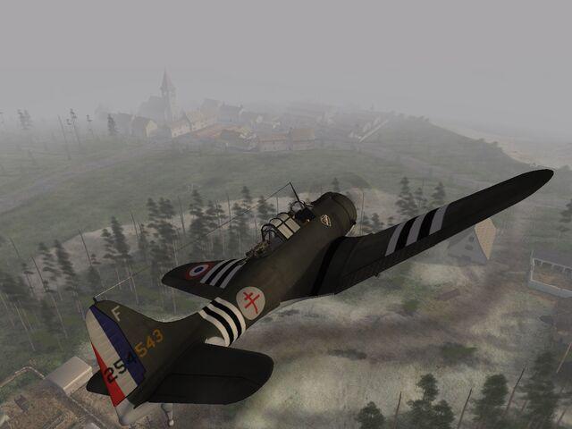 File:A-24 banshee FF.jpg