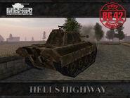 4409-Hells Highway 3