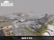 4305-Battle of Attu 1