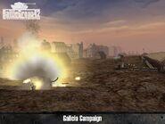 4404-Galicia Campaign 2
