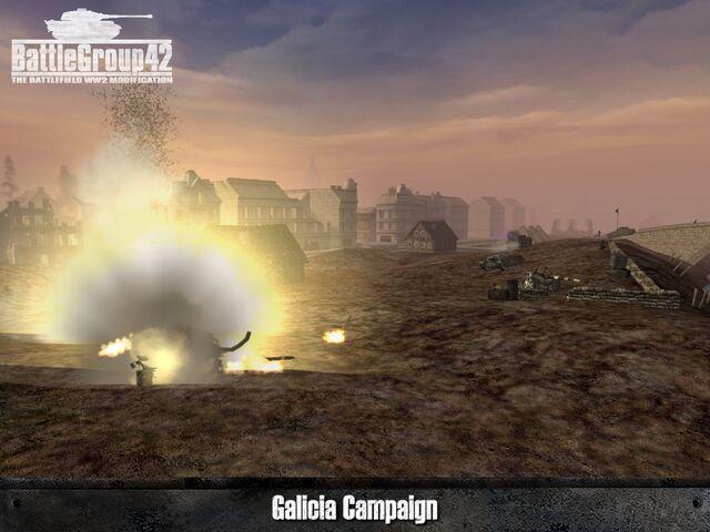 File:4404-Galicia Campaign 2.jpg