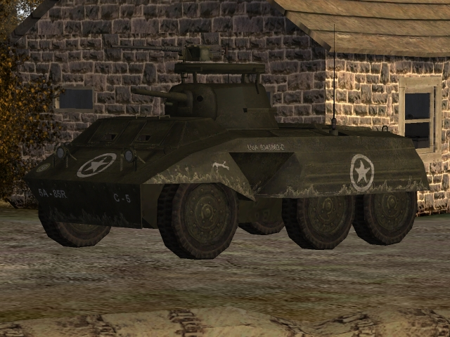 File:M8 Greyhound.jpg