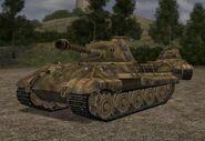 Tiger 2 p 1