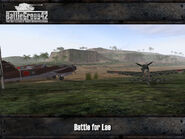 4309-Battle for Lae 3