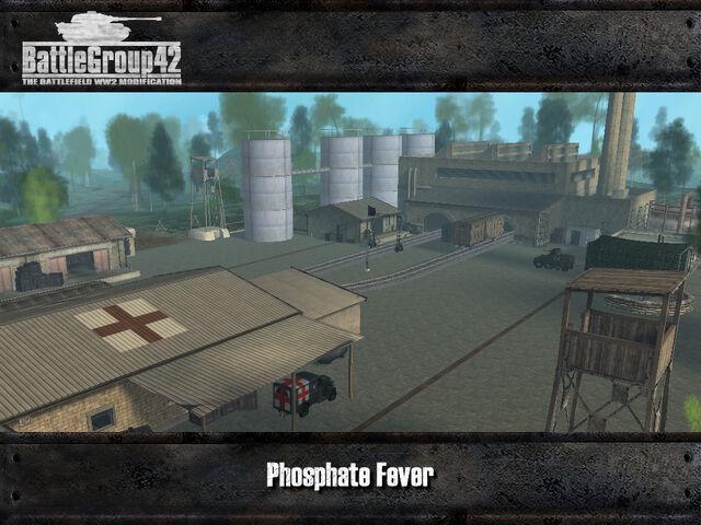 File:4208-Phosphate Fever 2.jpg