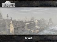 4301-Voronezh 3