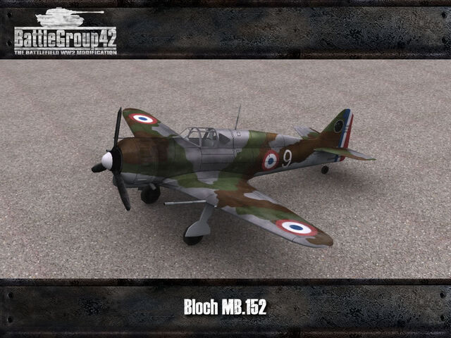 File:Bloch MB.152 render.jpg
