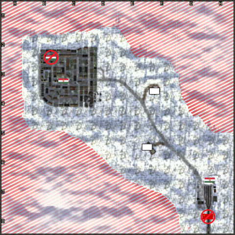 File:4301-Voronezh map.png