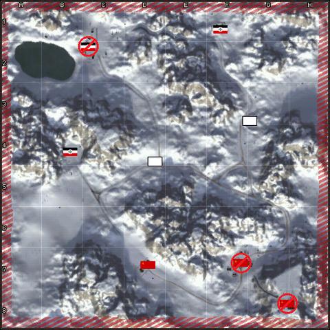 File:4502-Carpathian Winter map.png