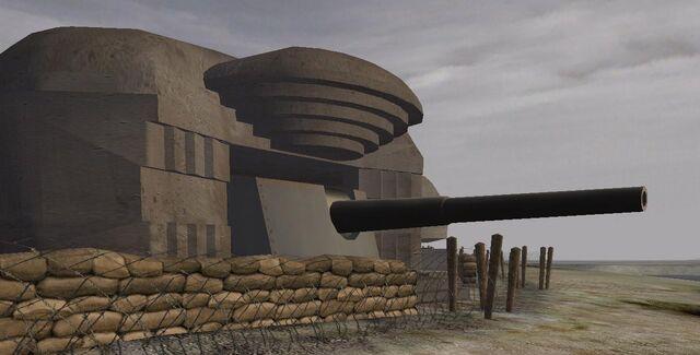 File:Generic coastal gun 3.jpg