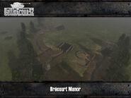 4406-Brecourt Manor 2