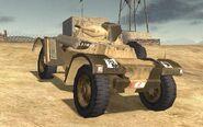 Daimler mk2 1