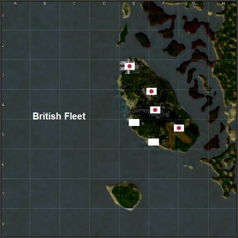 File:4501-Operation Matador map.png